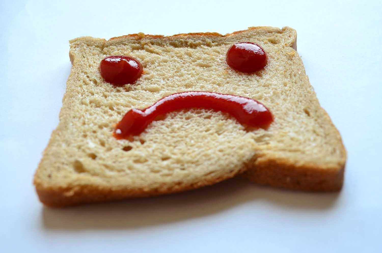 A gluténmentes kenyérsütés rögös útjai