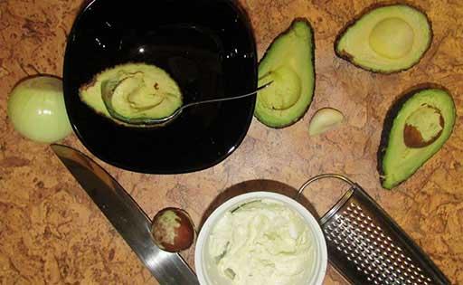 előétel, leves, saláta