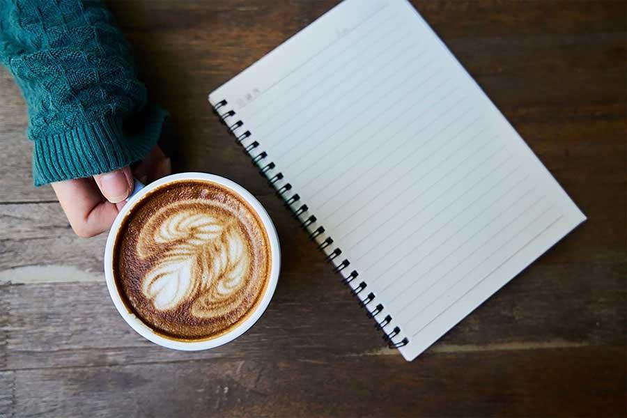 Mivel turbózzuk fel a kávét?
